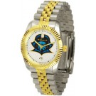 "East Tennessee State Buccaneers ""The Executive"" Men's Watch"