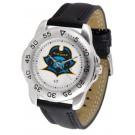 East Tennessee State Buccaneers Gameday Sport Men's Watch by Suntime