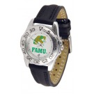 Florida A & M Rattlers Gameday Sport Ladies' Watch