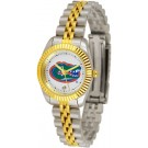 Florida Gators Ladies Executive Watch by Suntime
