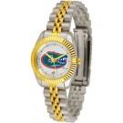 Florida Gators Ladies Executive Watch by Suntime