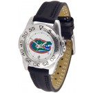 Florida Gators Gameday Sport Ladies' Watch