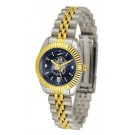 Georgetown Hoyas Ladies Executive AnoChrome Watch