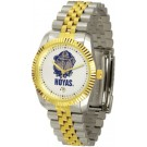 "Georgetown Hoyas ""The Executive"" Men's Watch"