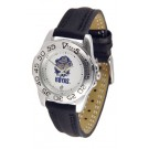 Georgetown Hoyas Gameday Sport Ladies' Watch