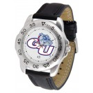 Gonzaga Bulldogs Gameday Sport Men's Watch
