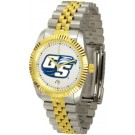 Georgia Southern Eagles Executive Men's Watch