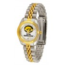 Iowa Hawkeyes Ladies' Executive Watch by Suntime by