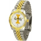 Idaho Vandals Executive Men's Watch