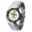 Idaho Vandals Titan Steel Watch