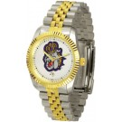 "James Madison Dukes ""The Executive"" Men's Watch"