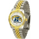 Kent State Golden Flashes Executive Men's Watch