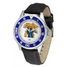 Kentucky Wildcats Competitor Men's Watch by Suntime