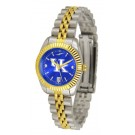 Kentucky Wildcats Ladies Executive AnoChrome Watch by