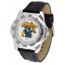 Kentucky Wildcats Gameday Sport Men's Watch by Suntime