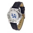 Kentucky Wildcats Gameday Sport Ladies' Watch