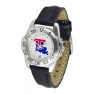Louisiana Tech Bulldogs Gameday Sport Ladies' Watch