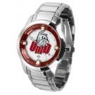 Minnesota (Duluth) Bulldogs Titan Steel Watch