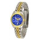 Memphis Tigers Ladies Executive AnoChrome Watch by