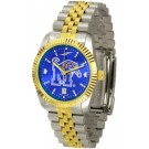 Memphis Tigers Executive AnoChrome Men's Watch by