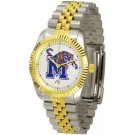 "Memphis Tigers ""The Executive"" Men's Watch"