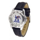 Memphis Tigers Gameday Sport Ladies' Watch