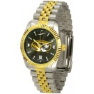 Missouri Tigers Executive AnoChrome Men's Watch by