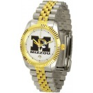"""Missouri Tigers """"The Executive"""" Men's Watch by"""
