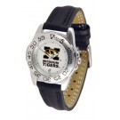 Missouri Tigers Gameday Sport Ladies' Watch