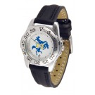 McNeese State Cowboys Gameday Sport Ladies' Watch