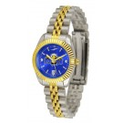 Morehead State Eagles Ladies Executive AnoChrome Watch