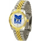 "Morehead State Eagles ""The Executive"" Men's Watch"