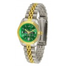 Marshall Thundering Herd Ladies Executive AnoChrome Watch