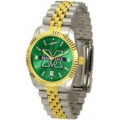 Marshall Thundering Herd Executive AnoChrome Men's Watch