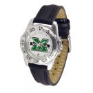 Marshall Thundering Herd Gameday Sport Ladies' Watch