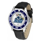 Northern Arizona (NAU) Lumberjacks Competitor Men's Watch by Suntime