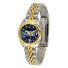 Northern Arizona (NAU) Lumberjacks Ladies Executive AnoChrome Watch