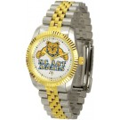 "North Carolina A & T Aggies ""The Executive"" Men's Watch"