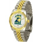 North Carolina (Wilmington) Seahawks Executive Men's Watch