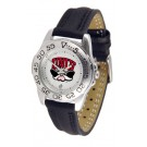 Las Vegas (UNLV) Runnin' Rebels Gameday Sport Ladies' Watch