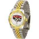 """New Mexico Lobos """"The Executive"""" Men's Watch by"""