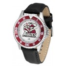 New Mexico State Aggies Competitor Men's Watch by Suntime