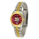 New Mexico State Aggies Ladies Executive AnoChrome Watch