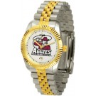 "New Mexico State Aggies ""The Executive"" Men's Watch"