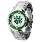Northwest Missouri State Bearcats Titan Steel Watch