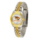 Oregon State Beavers Executive Ladies Watch by