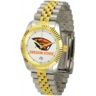 Oregon State Beavers Executive Men's Watch by