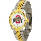 "Ohio State Buckeyes ""The Executive"" Men's Watch by"