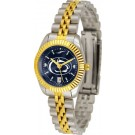 Penn State Nittany Lions Ladies Executive AnoChrome Watch by