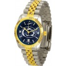 Penn State Nittany Lions Executive AnoChrome Men's Watch by